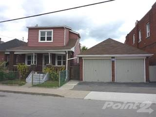 Residential Property for sale in 113 Beach Rd, Hamilton, Ontario, L8L 4A1