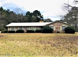 Single Family for sale in 742 Hickory Grove Rd, Daleville, MS