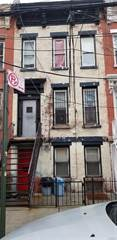 Multi-family Home for sale in 408 East 144th Street, Bronx, NY, 10454