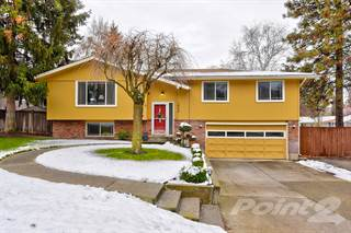 Residential for sale in 1808 E 64th Ave, Spokane, WA, 99223
