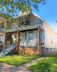 Multi-Family for sale in 2947 BELMONT Street, Hamtramck, MI, 48212