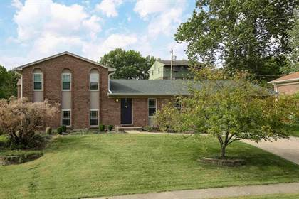 Residential Property for sale in 3044 Magnolia Court, Edgewood, KY, 41017