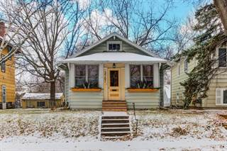 Single Family for sale in 3707 Russell Avenue N, Minneapolis, MN, 55412
