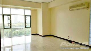 Condo for sale in Aspen Tower, Muntinlupa City, Metro Manila