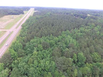 Lots And Land for sale in Hwy 15, Louisville, MS, 39339
