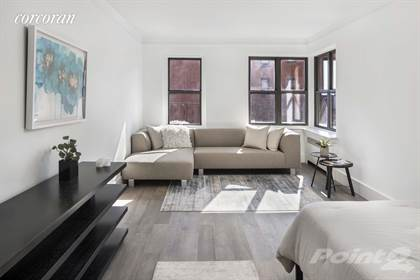 Coop for sale in 3000 VALENTINE AVE 3D, Bronx, NY, 10458