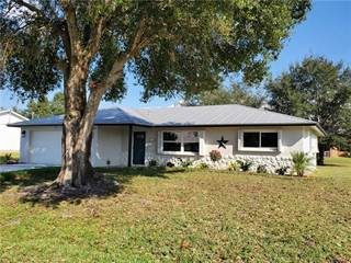 Single Family for sale in 520 DEWHURST STREET, Port Charlotte, FL, 33954