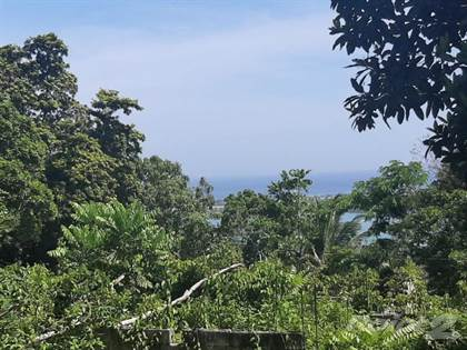 Lots And Land for sale in BOGUE HILL, MONTEGO BAY St. James Montego Bay, Montego Bay, Saint James