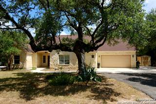 Single Family for sale in 551 DEEP WATER DR, Spring Branch, TX, 78070