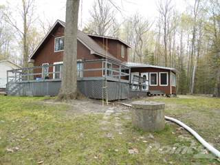 Residential Property for rent in 77 Forest Road, Tiny, Ontario