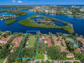 Image result for palm beach county land for sale