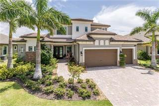 Single Family for sale in 15947 Tropical Breeze DR, Fort Myers, FL, 33908