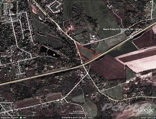 Land for sale in Parcel BC-1 Maple Ridge Road, Kings County, Nova Scotia