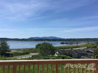 Residential Property for sale in 2515 Mackenzie Rd, Bellingham, WA, 98226