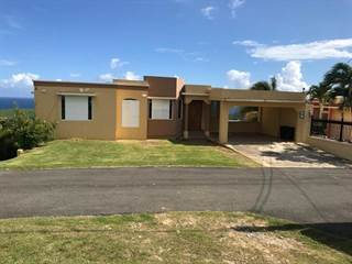 Single Family for sale in 4 URBANIZACIÓN LAS QUINTAS, Yeguada, PR, 00627