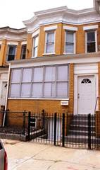 Single Family for sale in 2247 Tiebout Avenue, Bronx, NY, 10457