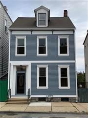 Single Family for sale in 909 Washington Street, Easton, PA, 18042