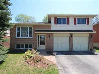 Residential Property for sale in 31 Toboggan Hill Dr, Orillia, Ontario