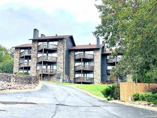 Condo for sale in 203 STEARNS PT F 4, Hot Springs, AR, 71913
