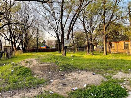 Lots And Land for sale in 4509 Luzon Street, Dallas, TX, 75216