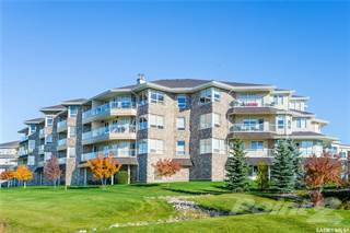 Condo for sale in 401 Cartwright STREET 408, Saskatoon, Saskatchewan, S7T 0B3