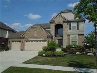 Single Family for sale in 27626 AMADORA Circle, Novi, MI, 48374