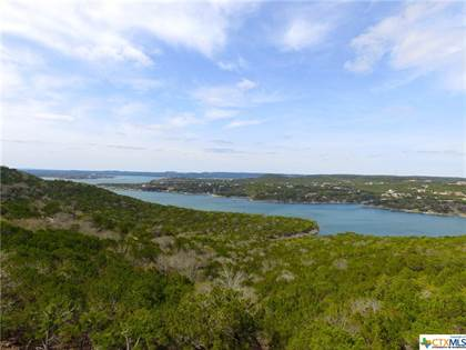 Lots And Land for sale in 7207 Mountain Trail, Austin, TX, 78732