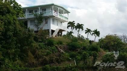 Multifamily for sale in MULTI-FAMILIAR CON 2.97 CDS, CARR.348, MAYAGUEZ P.R, Mayaguez, PR, 00680
