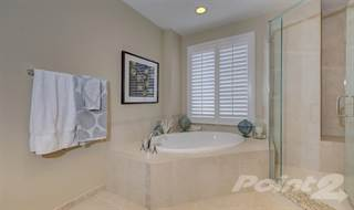 Condo for sale in 470 Mandalay Ave , Clearwater, FL, 33767