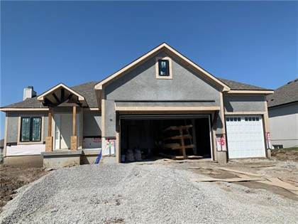 Residential Property for sale in 235 SW Eagles Ridge Drive, Blue Springs, MO, 64014