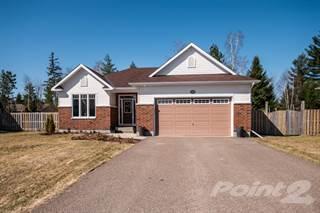 Residential Property for sale in 22 Bedard Blvd, Petawawa, Ontario
