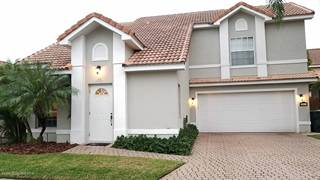 Single Family for sale in 1351 Gem Circle 33, Rockledge, FL, 32955