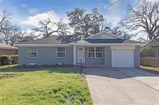 Single Family for sale in 8720 Odom Drive, Dallas, TX, 75217