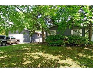 Single Family for sale in 373 Sioux Lane, Carol Stream, IL, 60188