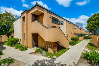 Single Family for sale in 8749 Lake Murray Blvd 12, San Diego, CA, 92119