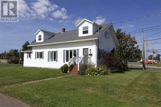 Single Family for sale in 5 SOUTH Drive, Summerside, Prince Edward Island, C1N3Y6