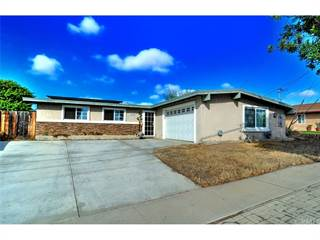 Single Family for sale in 3626 Lindbergh Street, San Diego, CA, 92154