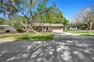 Single Family for sale in 5011 GREENBROOK LANE, Lakeland, FL, 33811