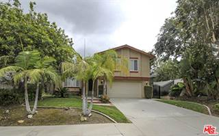 Single Family for sale in 6556 CARNEGIE Avenue, Anaheim Hills, CA, 92807