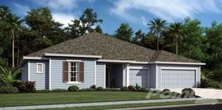 Single Family for sale in 93033 Sandown Drive, Fernandina Beach, FL, 32034