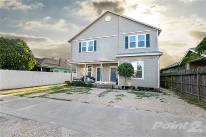 Residential Property for sale in 210 BURR STREET, HOUSTON TEXAS, Houston, TX, 77011