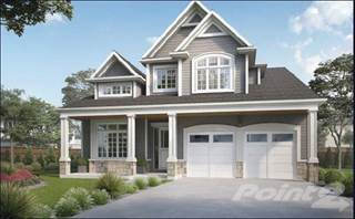 Residential Property for sale in 231 York Road 2, Dundas, Ontario