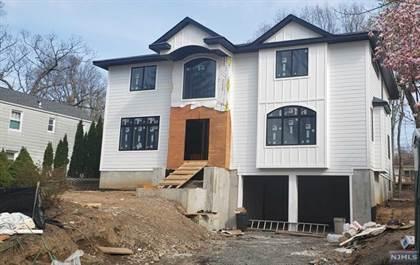 Residential Property for sale in 34 Dubois Avenue, Alpine, NJ, 07620