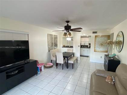 Residential Property for sale in No address available 186, Miami, FL, 33176