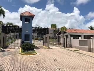 Apartment for sale in 123 HACIENDA DE PALMAS A-123 A, Humacao, PR, 00791