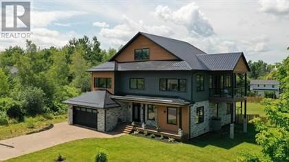Single Family for sale in 132 Orchard Avenue, Wolfville, Nova Scotia, B4P2J3