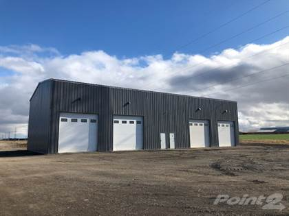 Commercial for rent in 1425 HWY #56, Haldimand County, Ontario
