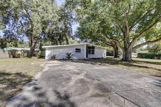 Single Family for sale in 1830 ROANOKE AVENUE, Lakeland, FL, 33803