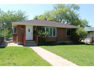 Single Family for sale in 5037 Thomas Avenue N, Minneapolis, MN, 55430