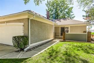 Townhouse for sale in 10450 Garnett Street, Overland Park, KS, 66214